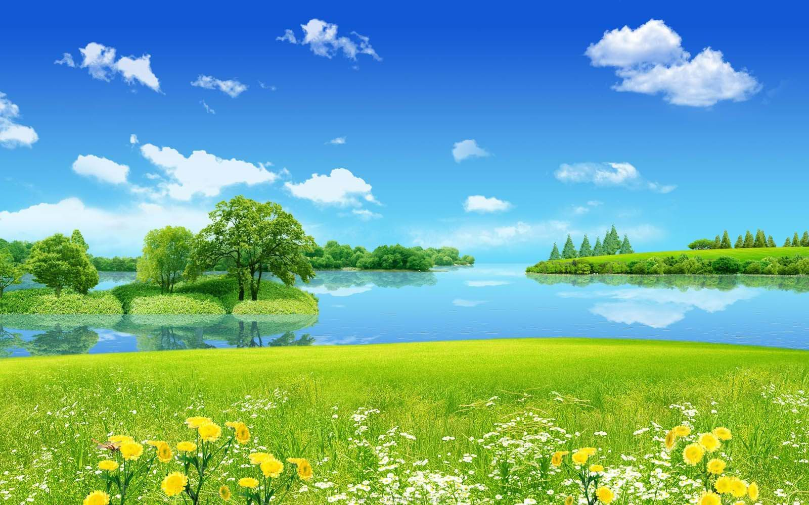 Love This Place Hd Nature Wallpapers Beautiful Nature Wallpaper Nature Desktop