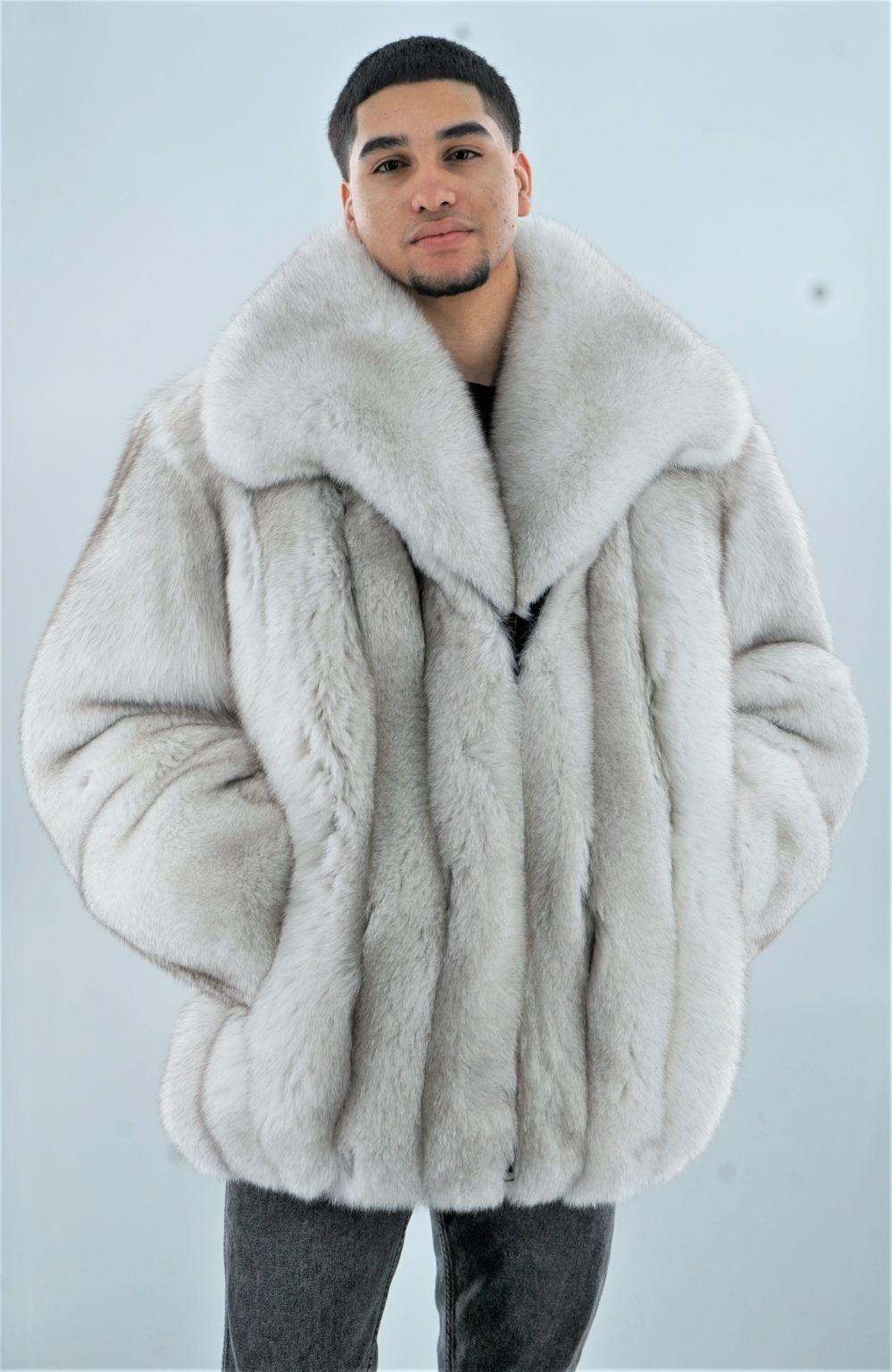 Fur Coats Jackets For Men Best Collection Of Men S Fur Coat Faux Fur Coat Men Mens Fur Coat Mens Fur [ 1536 x 999 Pixel ]