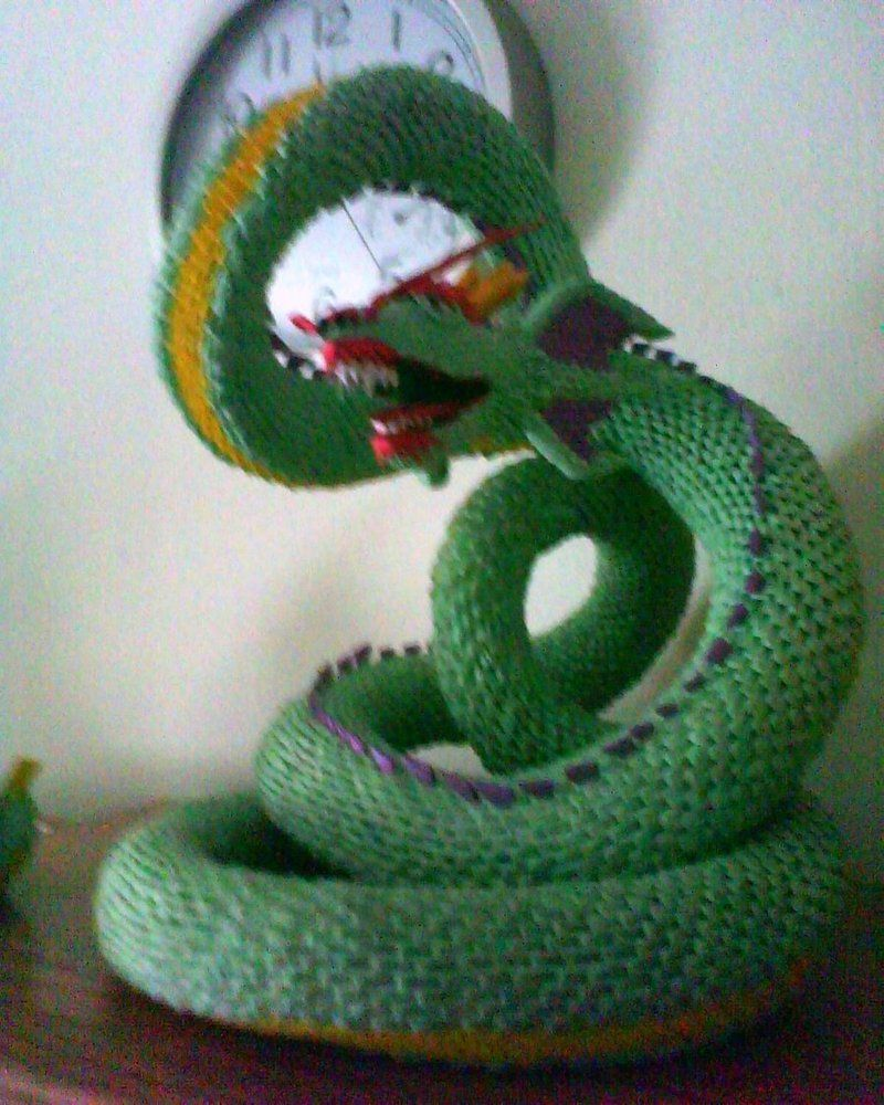 3d origami 3d origami serpent by dfoosdc on deviantart 3d origami 3d origami serpent by dfoosdc on deviantart jeuxipadfo Images