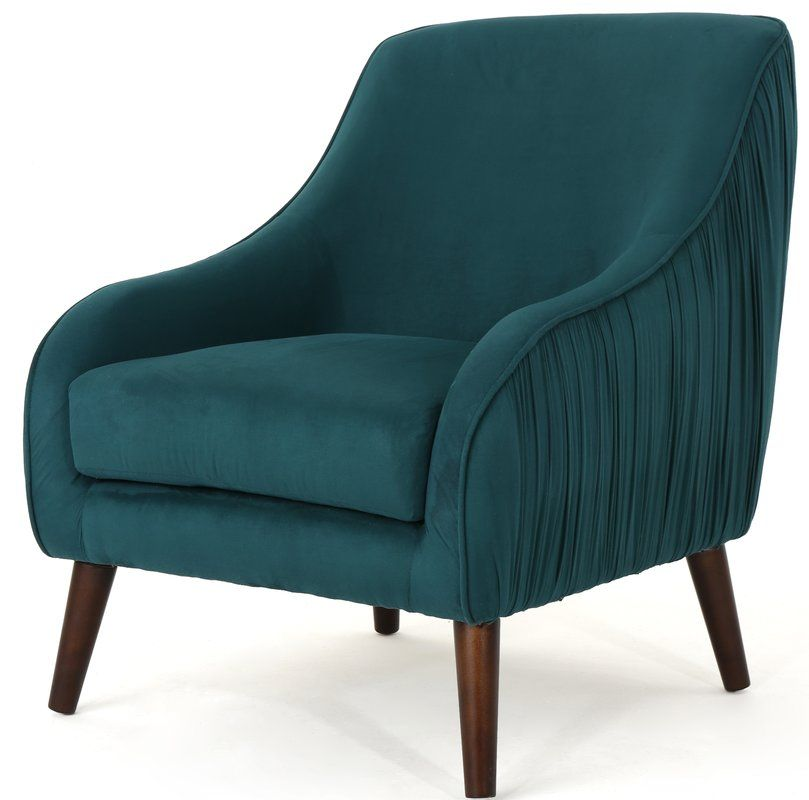 Duong 22 Armchair With Images Modern Velvet Chair Noble