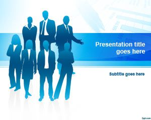 If you are looking for free business powerpoint templates and ppt if you are looking for free business powerpoint templates and ppt backgrounds for your corporate presentations then this free business team presentation accmission Choice Image