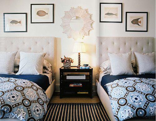 Bunny Williams Lonny Bedroom Bedroom Layouts Bedroom Design Guest Bedrooms