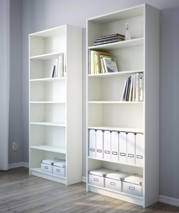 Billy Bücherregal Ikea warum heißt der ikea bestseller billy ikea billy