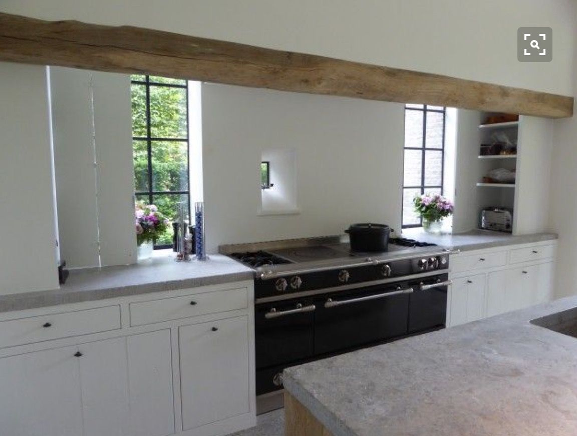 Pin van ks op nieuw 6 keuken keuken ideeën en gezellige keuken