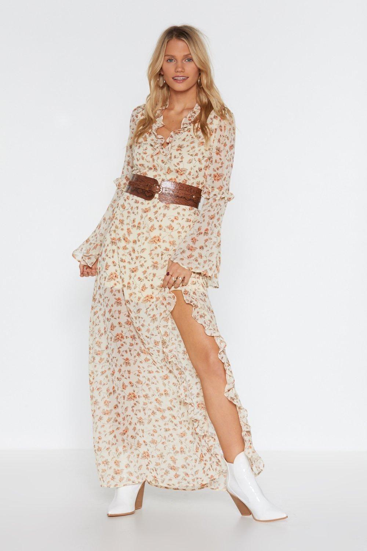 Pin auf Sommerkleider