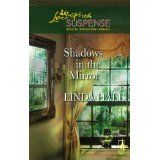 I am reading this now -- another great mystery by Linda Hall