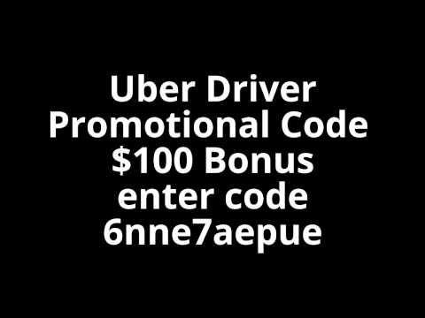 Uber promo code 100 new driver bonus coupons pinterest uber uber promo code 100 new driver bonus fandeluxe Choice Image