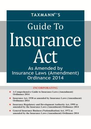 Guide To Insurance Act Insurance Law How To Run Longer How To Get