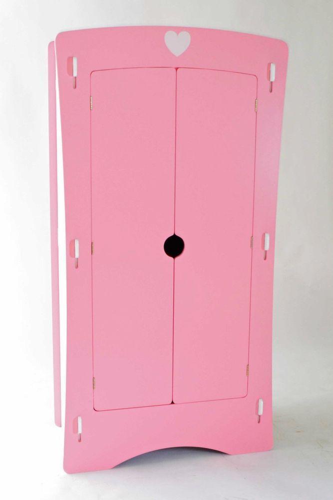 Toddler Girls Wardrobe Pink White Bedroom Furniture 2 Door Shelf Rail Children http://www.ebay.co.uk/itm/Toddler-Girls-Wardrobe-Pink-White-Bedroom-Furniture-2-Door-Shelf-Rail-Children-/252459083940?hash=item3ac7bbe8a4:g:qeEAAOSwyKxXhUuc  Make the Best thi http://khanhtrinhvn.com/all-products/over-the-door-pull-up-bar-gymnastics-high-bar/