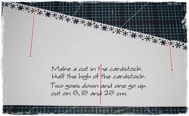Cascade+card+tutorial+-+7.JPG (800×494)