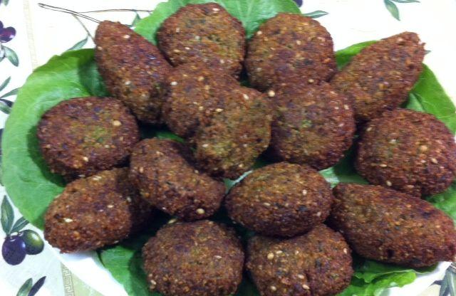 Matbakh Daisy مطبخ ديزى Vegetarian Dishes Recipes Lebanese Recipes