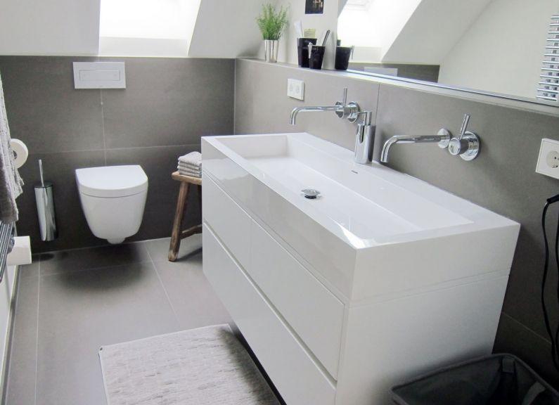 Mineralguss Waschtisch Wt 06 Xxl In Glanzend Sonstige Modelle Badeloft Galerie Mineralguss Waschtisch Waschtisch Wasche