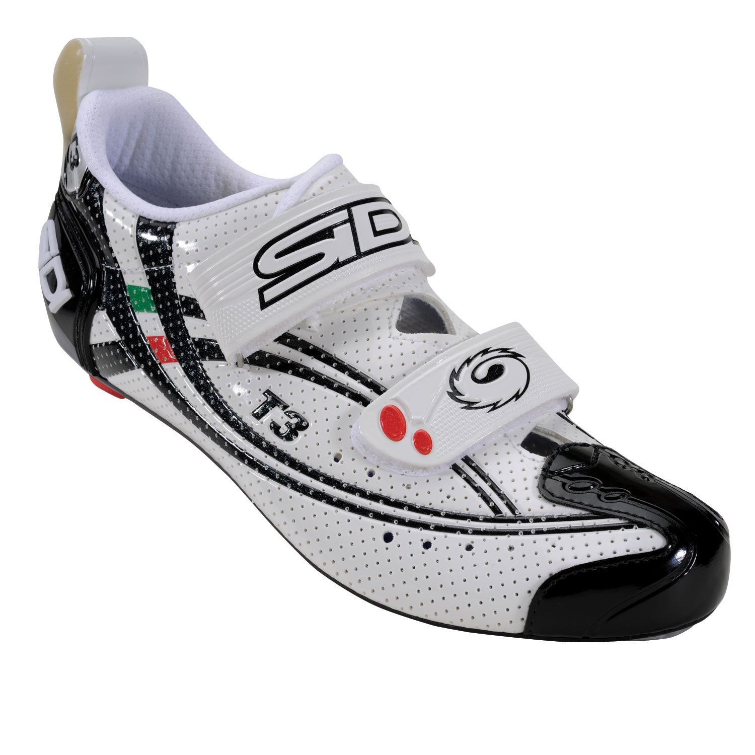 Sidi T3 carbon | Shoes | Pinterest | Cycling shoes and Bike shoes