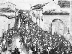 Página 31 Fotos De La Década De 1940 Museo Virtual De Viejas Fotos Fotos Antiguas Fotos Museos