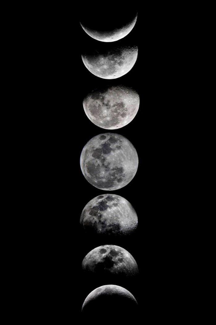 Epingle Par Carlota Rosa Sur Art A Theme Lune Fond D Ecran Telephone Affiche Artistique Dessin Noir Et Blanc