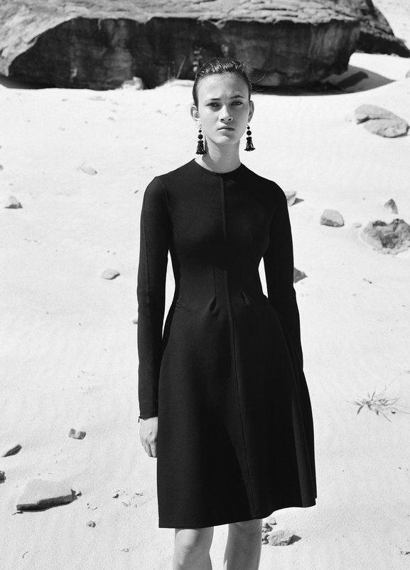 Céline Visual 21/December Collection 2015