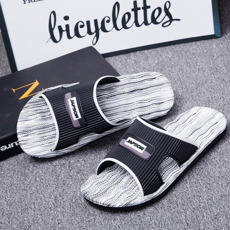 47++ Bathroom slippers ideas in 2021