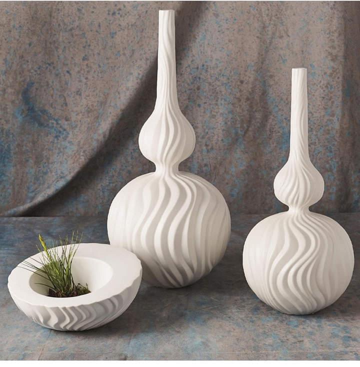 Cyan Design 08413 Spirit Stem Vase