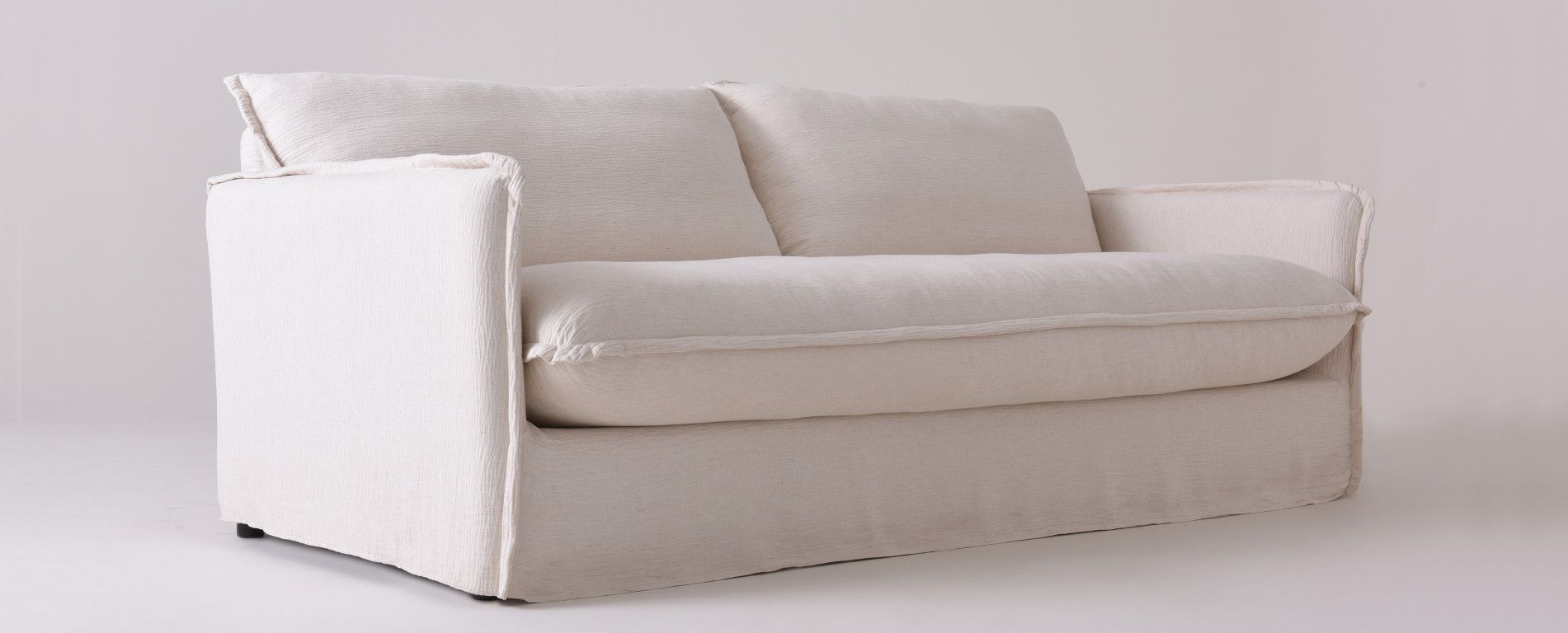 Neva Sofa In 2019 Furniture Sofa Sleeper Sofa Sofa