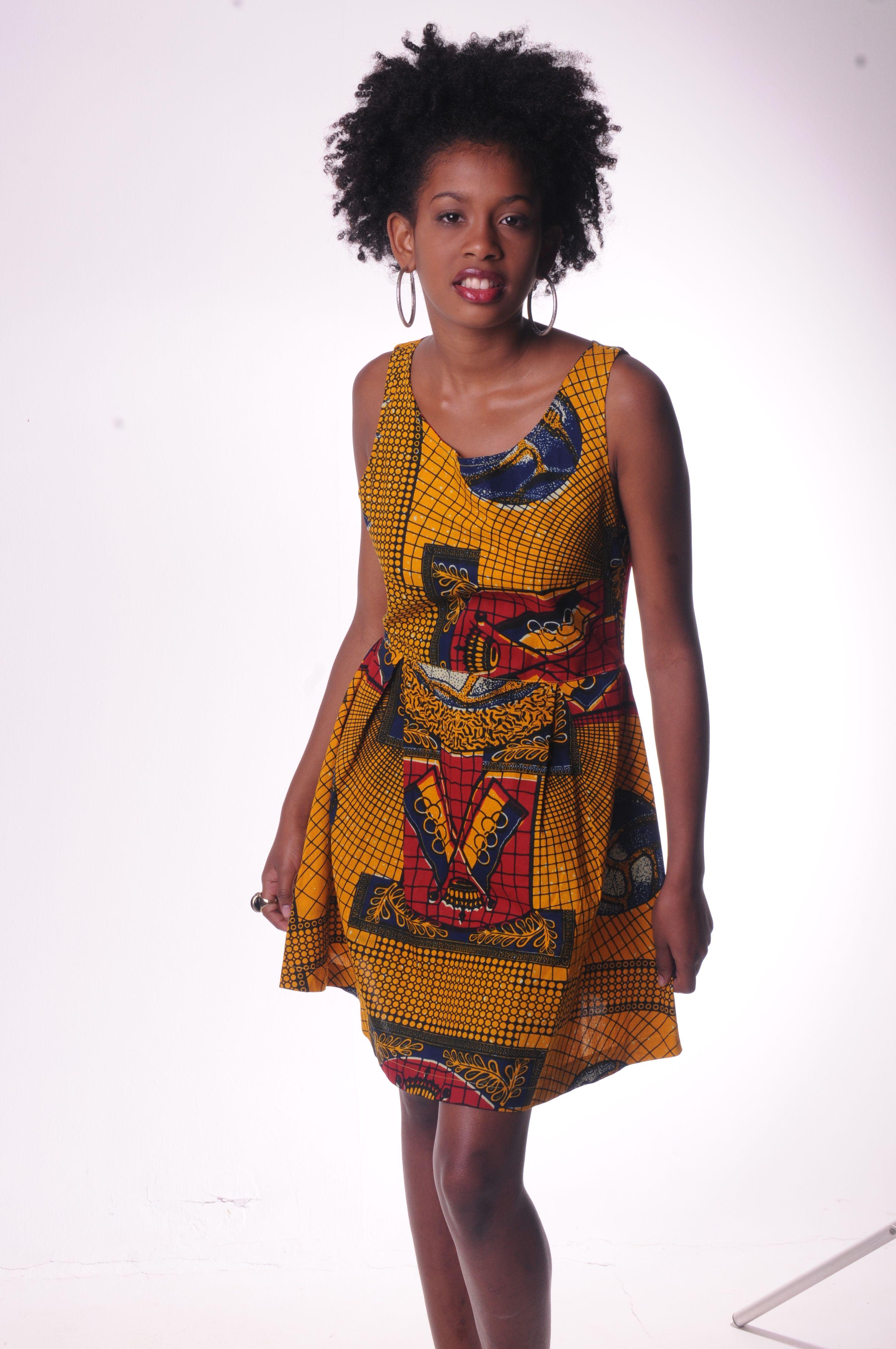78621bacb vestido curto tecido africano