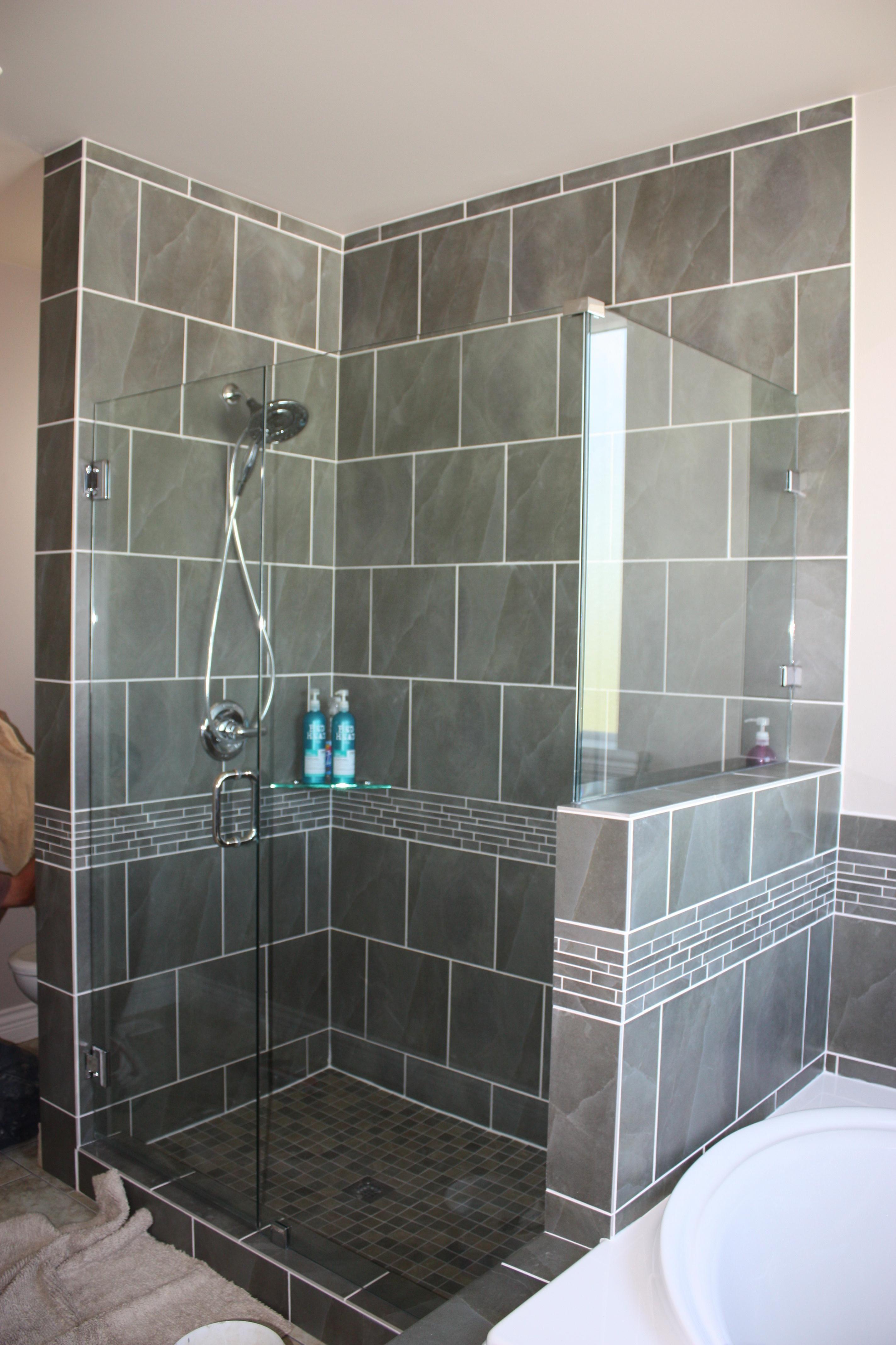 Maple Ridge Bathrooms, Maple Ridge 1286.JPG (With images