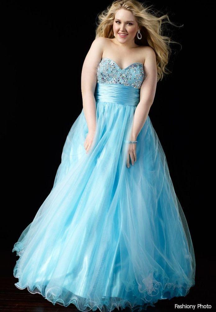 Cheap Formal Plus Size Dresses Under 50 Cute Dresses Pinterest