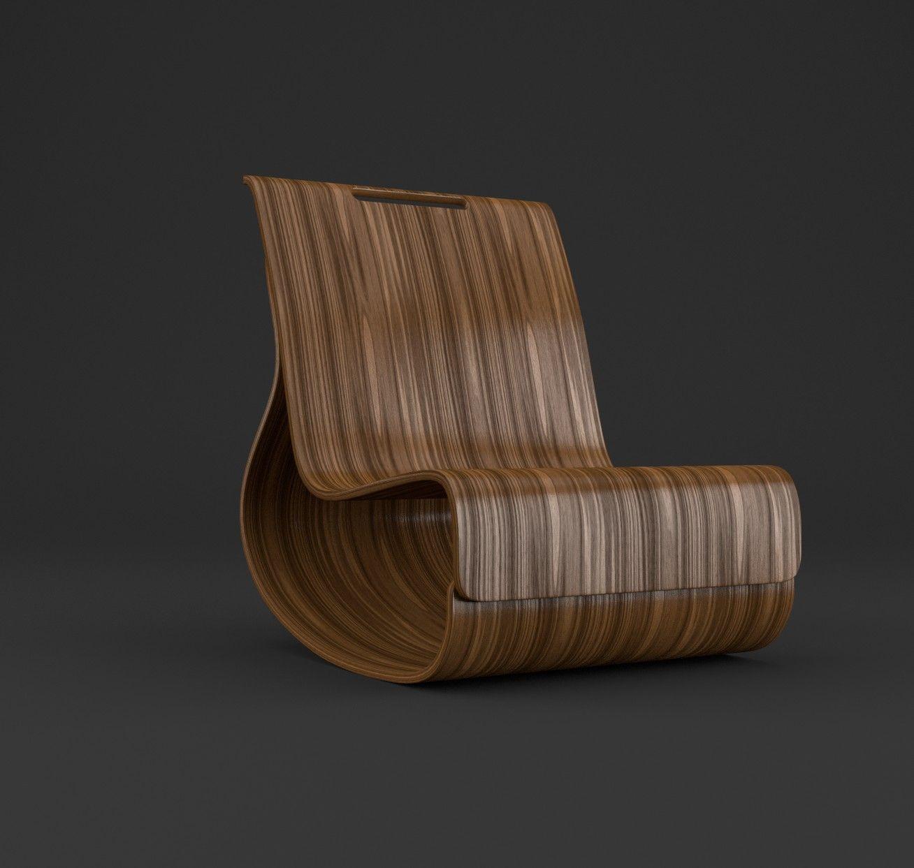 Sofas  Chairs  love Seat  6 Blender models   full textureSofas  Chairs  love Seat  6 Blender models   full texture  . Love Chairs Sofa. Home Design Ideas