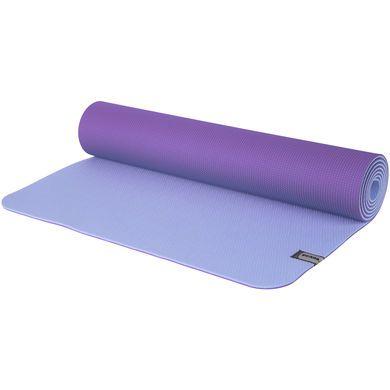 at yoga mat rei product mats natural prana indigena eco