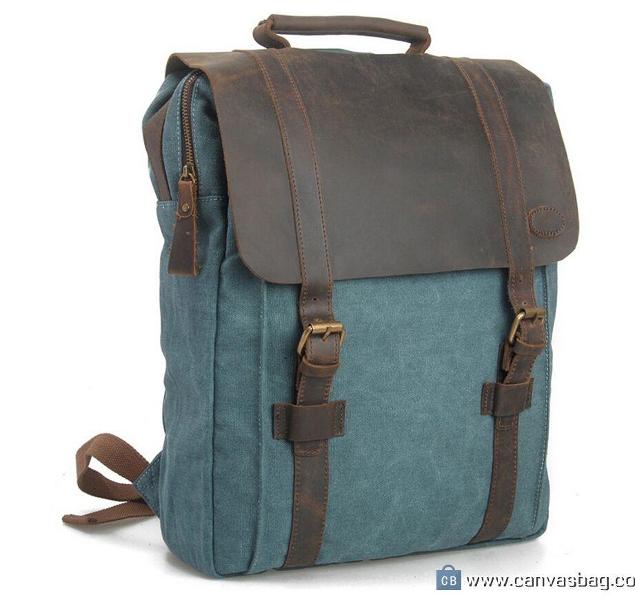 hot product super quality choose best Big Backpacks Bike Backpack Cycling Backpacks | Canvas Bag ...