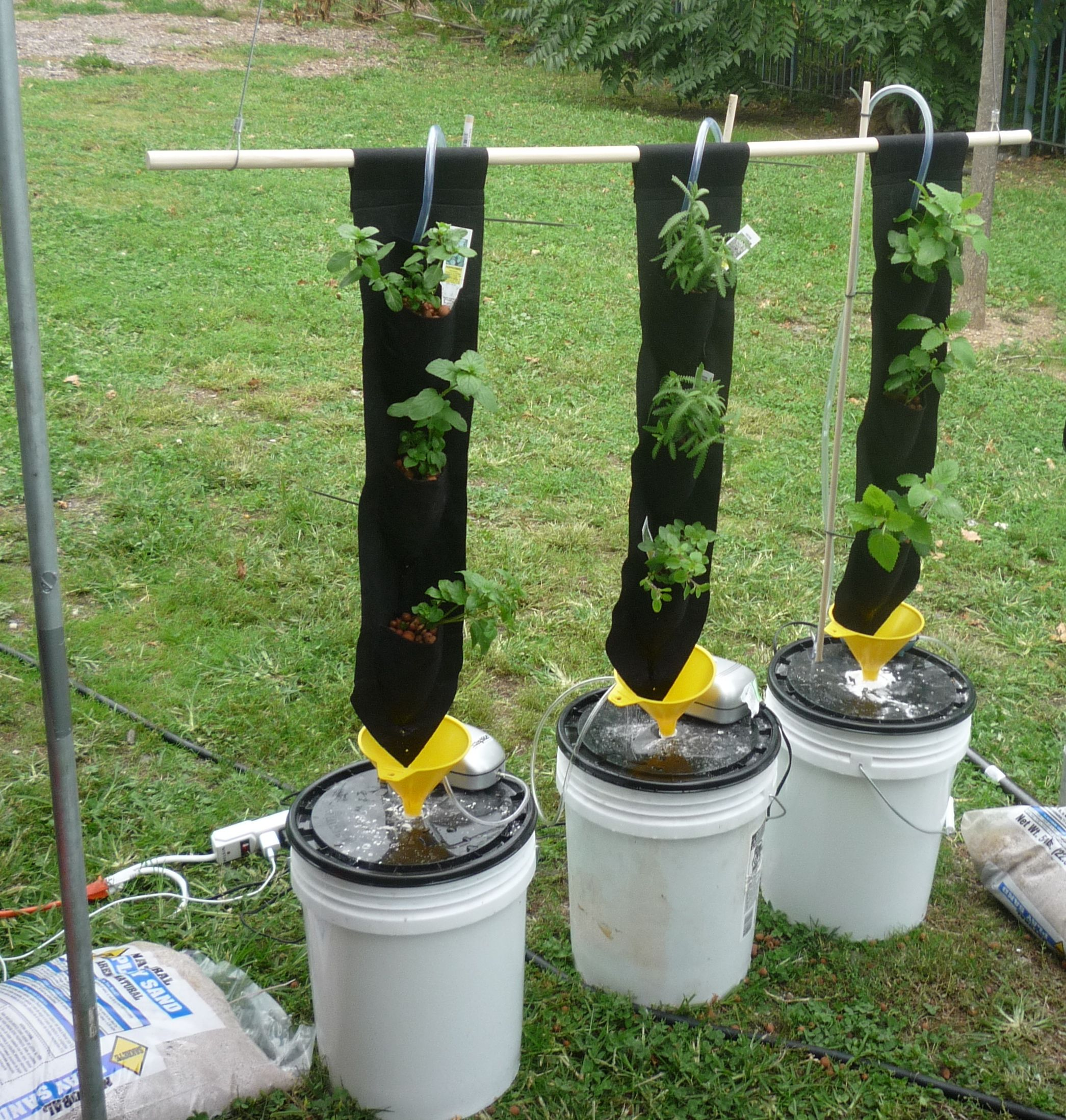 Might Be A Cheaper Time Save Opt For Hydroponics