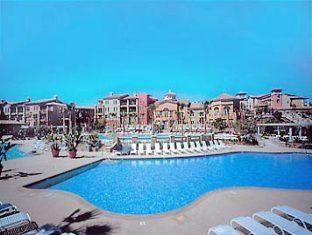 Marriott S Newport Coast Villas Hotel Beach Ca Swimming Check Out The Latet Vaction Club Re Offers In California