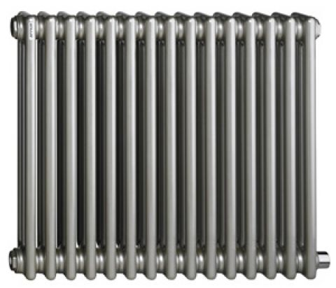 Acova - Radiateur Électrique Vuelta Couleur Sans Thermostat