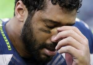 What Russell Wilson teaches us about giving God the glory