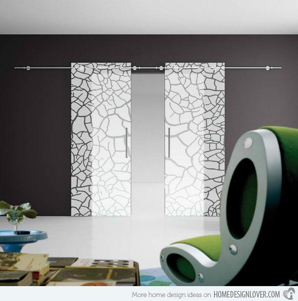 Marvelous glass design door images best inspiration home design 15 sliding glass doors design glass door designs sliding glass planetlyrics Gallery