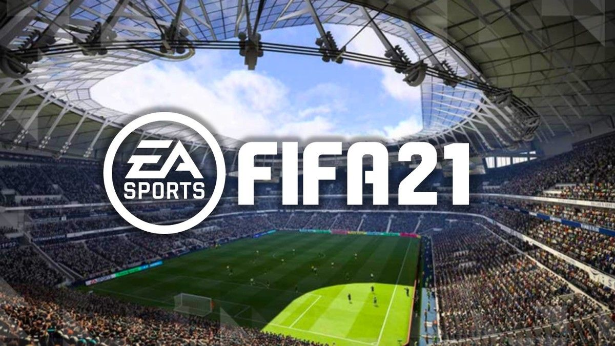 FIFA 21 PS5: Console Features, Gameplay, Improvements, and ...