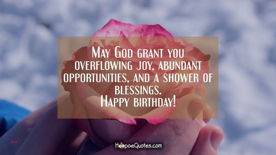 Happy Birthday Quotes For Boyfriend Awesome Birthday Quotes For