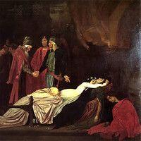 La Danza Dei Montegues E Capulets by John Elleson-Hartley by musiklab on SoundCloud