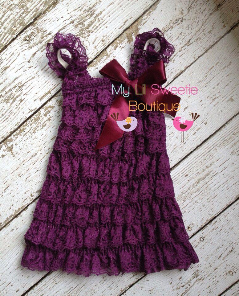 plum dress with blazer and booties | Dresses |Plum Basketball Dress