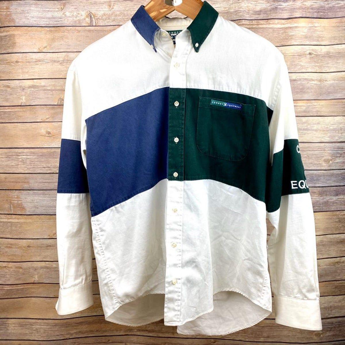 Pin By Noman On U Equipment Shirt Mens Shirts Shirts