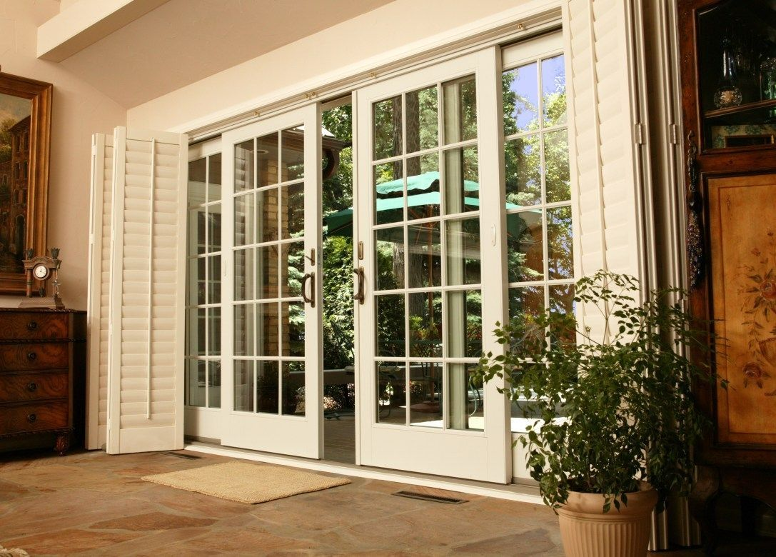 9 Mesmerizing And Inexpensive Dining Room Chairs Under 75 With Images French Doors Exterior French Doors Patio French Patio