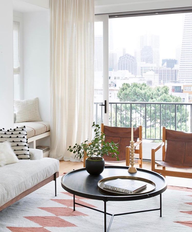 spotted our croft house sofa and coffee table in this beautiful rh pinterest com