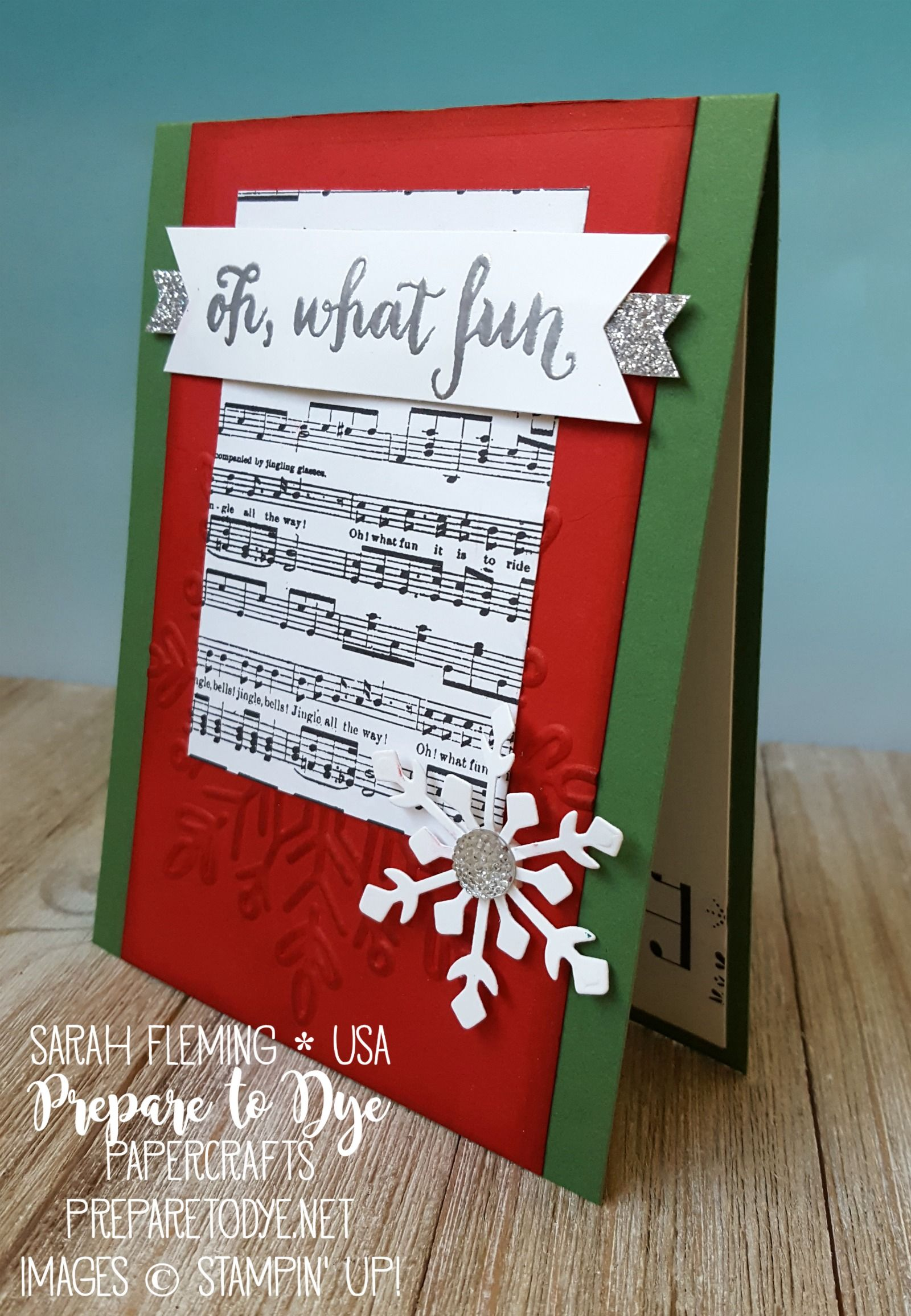 Oh, What Fun! | Christmas cards | Pinterest | Christmas Cards ...