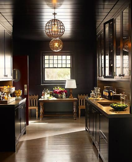 decoholicorg wp-content uploads 2015 01 black-kitchen-design-24jpg