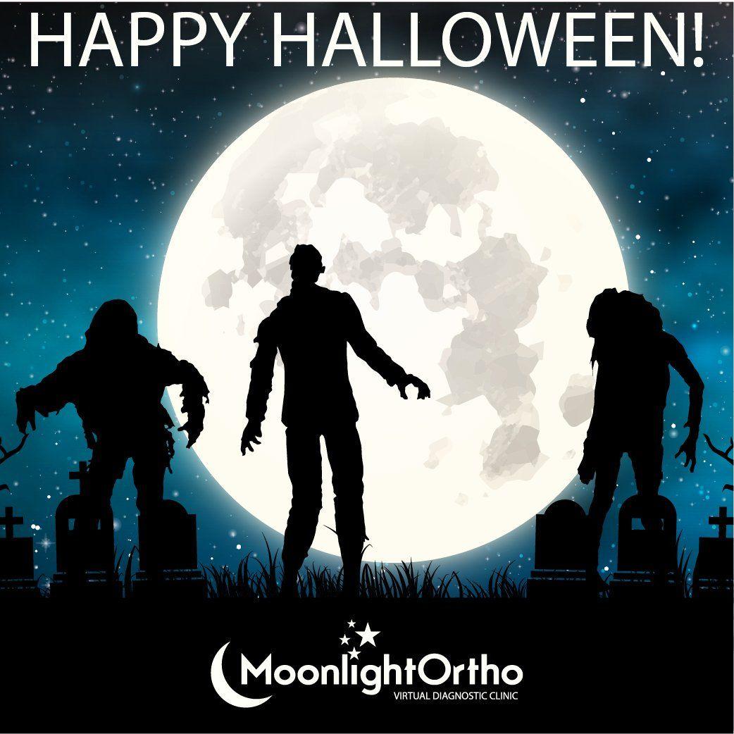 MoonlightOrtho a team of best Orthopedic & Best Pediatric