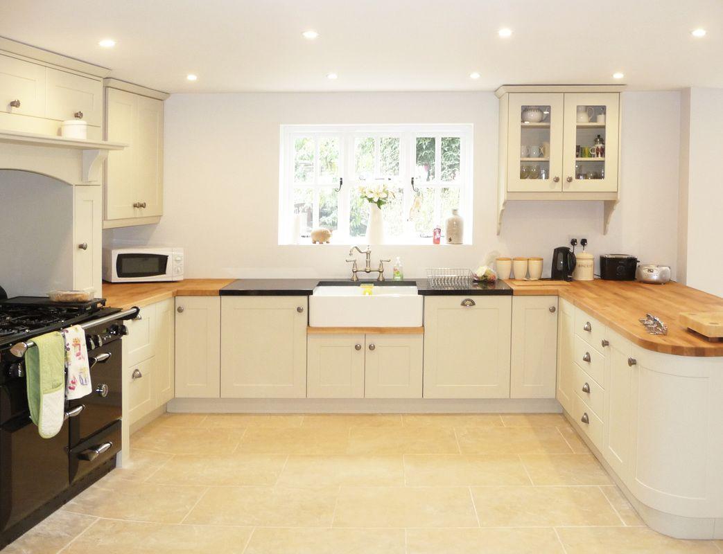 www kitchen design