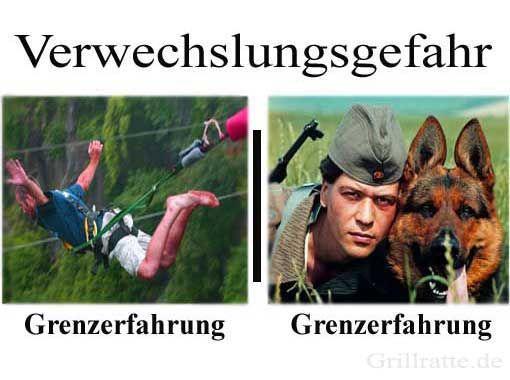 Pin von Markus Schilling auf Lustiges   Verwechslung ...