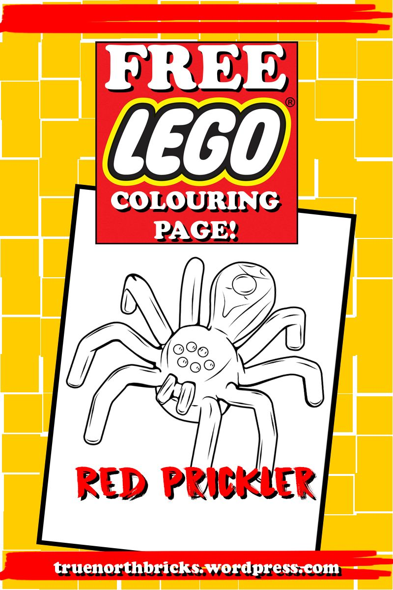 Nurse Coloring Page Of Lego Free Coloring Pages Download   Xsibe ...