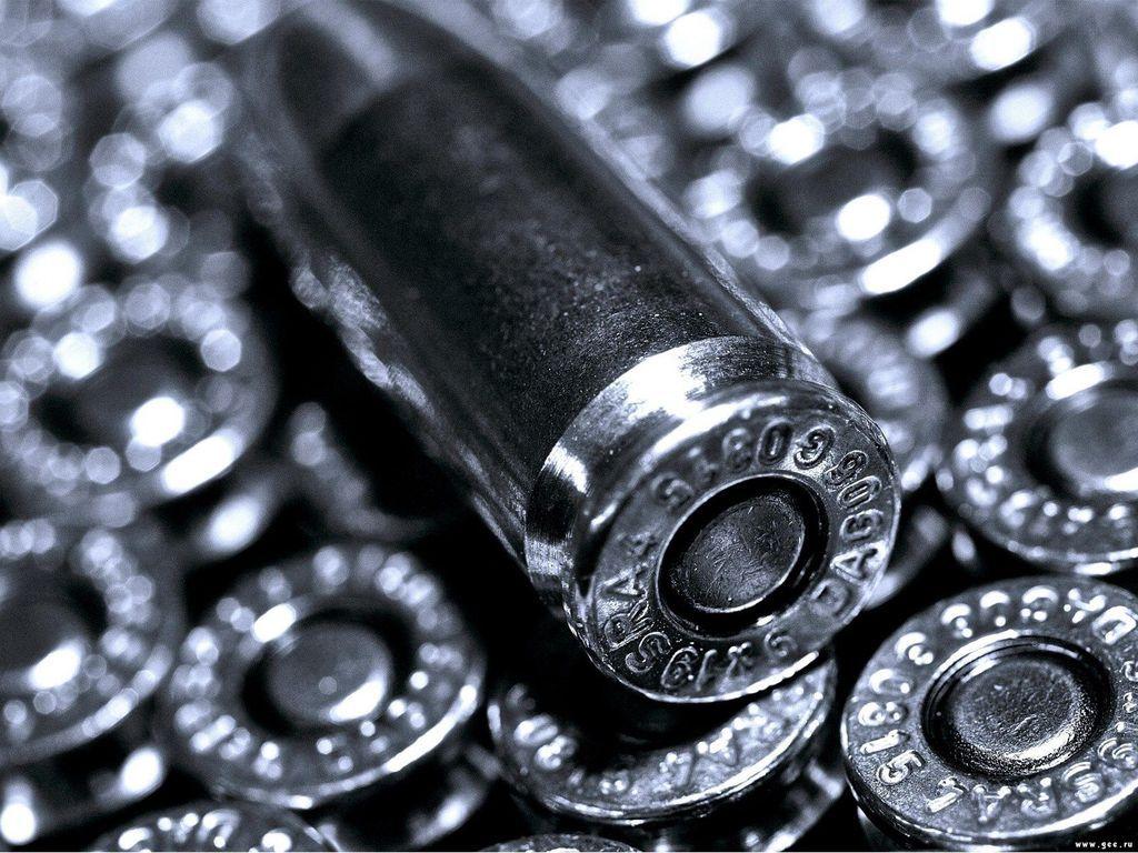 ots groza rifle gun wallpaper hd download desktop | hd wallpapers