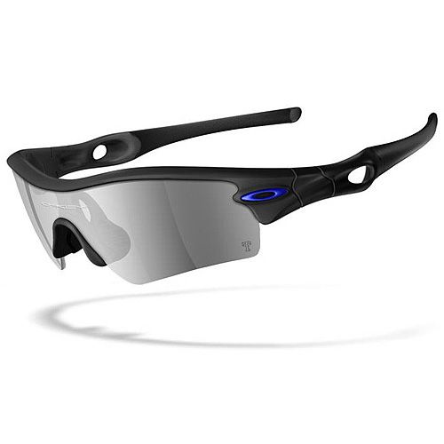 be0173890c3 Texas Rangers MLB Radar Pitch Sunglasses by Oakley - MLB.com Shop ...