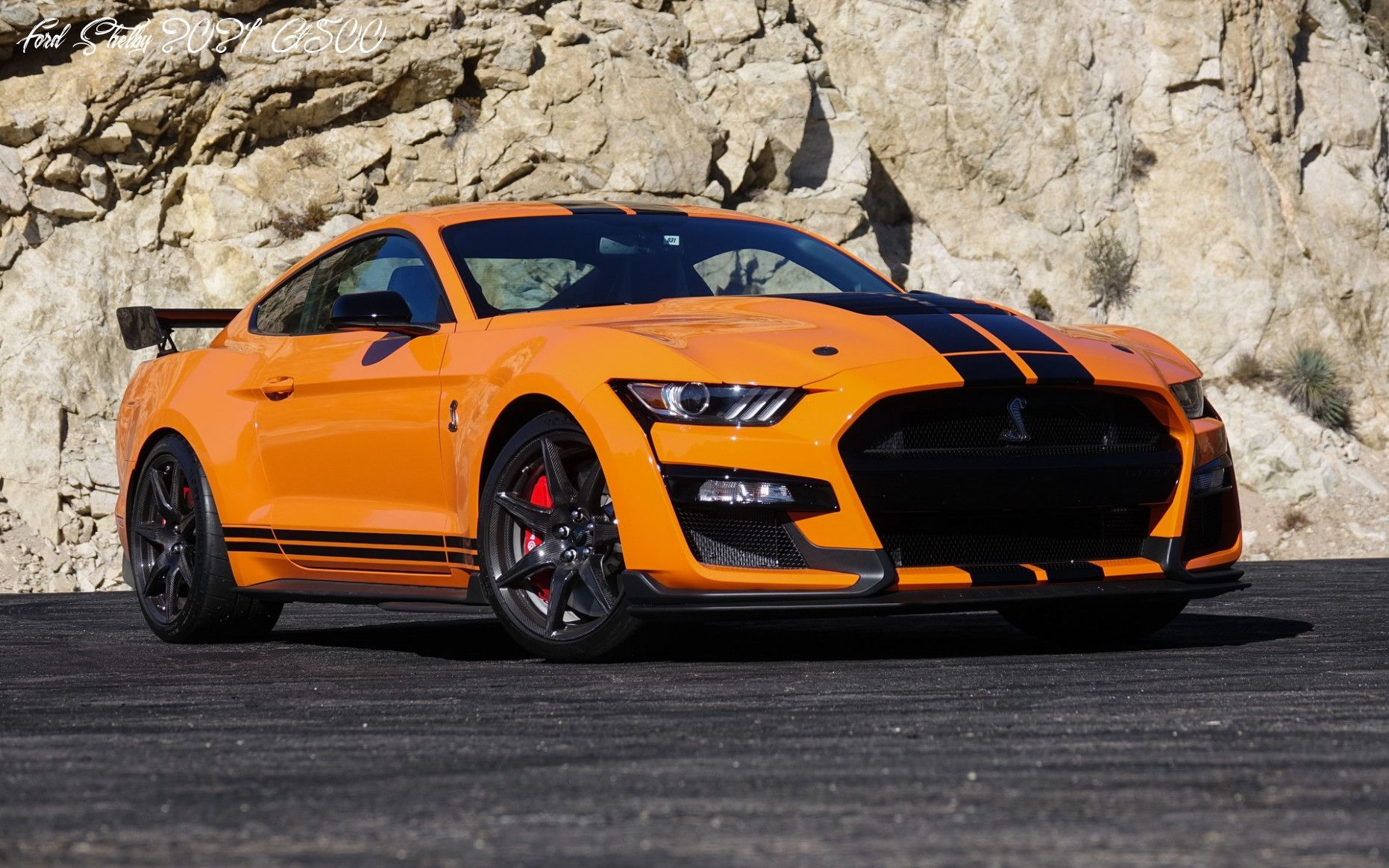 Ford Shelby 2021 Gt500 Price And Release Date In 2020 Ford Mustang Shelby Gt500 Ford Mustang Shelby Mustang Shelby